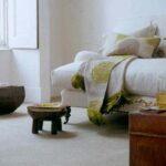 carpet in worcester