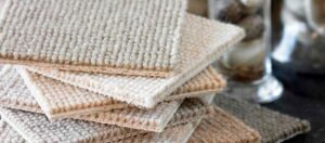 carpet-in-worcester-solihull