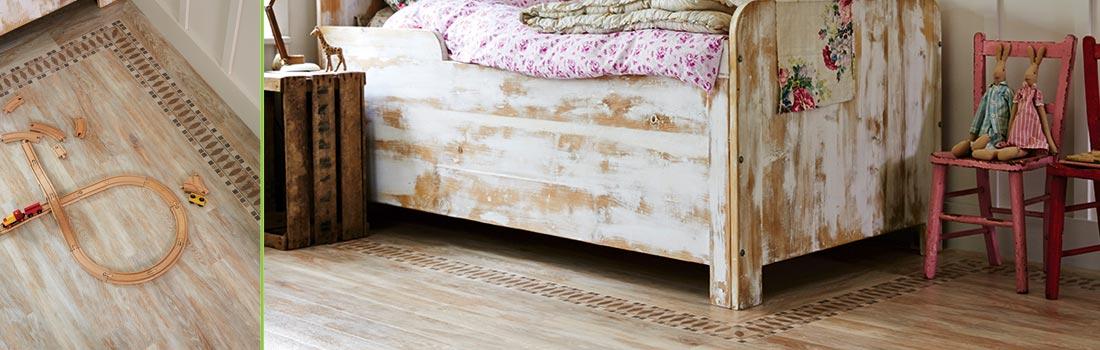 premier-flooring-group-amtico-flooring-four