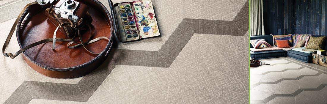 Premier Flooring Group - Amtico Flooring Range