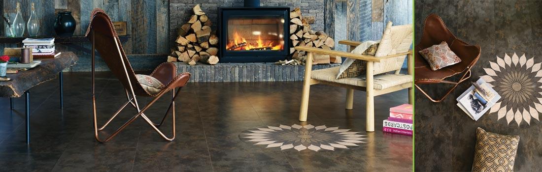 premier-flooring-group-amtico-flooring-three