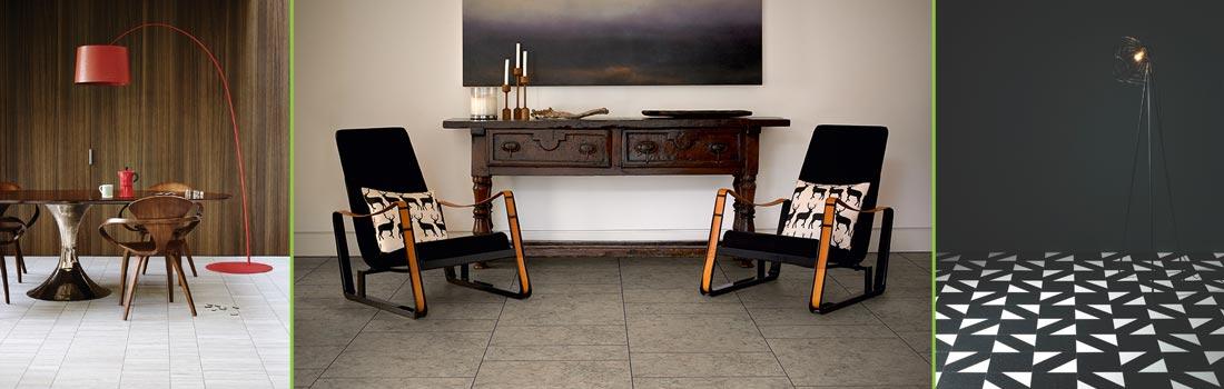 premier-flooring-group-amtico-flooring-two