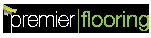 Premier Flooring Group Logo