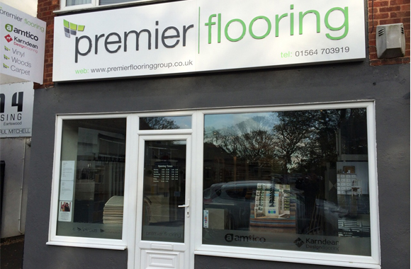 premier-flooring-group-store-in-earlswood