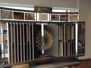 Amtico Signature range at Premier Flooring