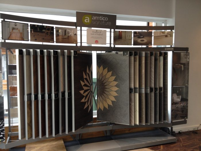 Solihull flooring showroom premier flooring group