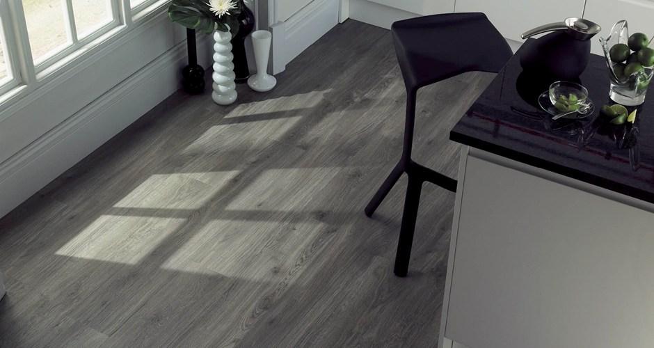Hot Flooring Trends For 2015 Premier Group