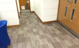 amtico flooring commercial