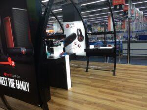 retail flooring by premier flooring
