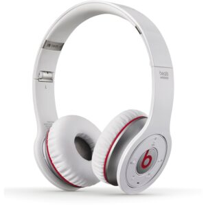 beats-wireless-headphones-white