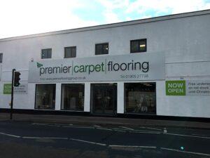 premier-carpet-flooring