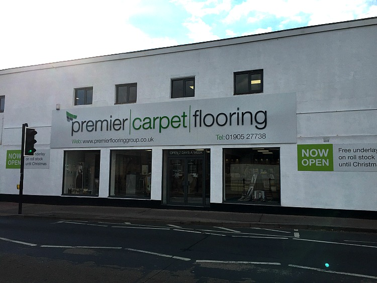 premier-carpet-flooring