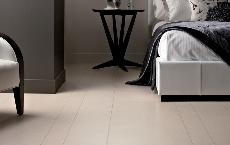 amtico tile mixed eggshell