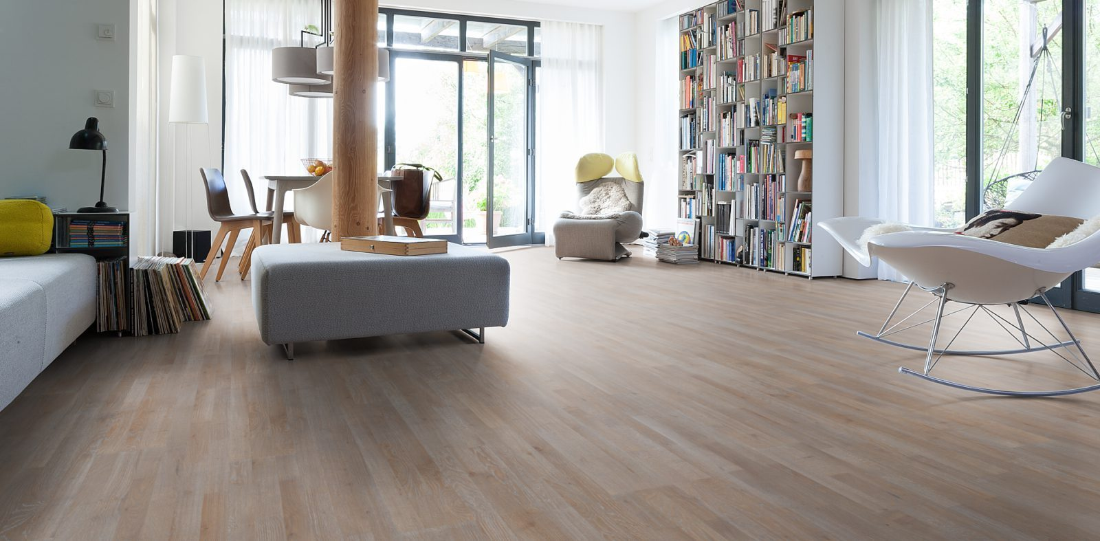 engineered wood flooring parador