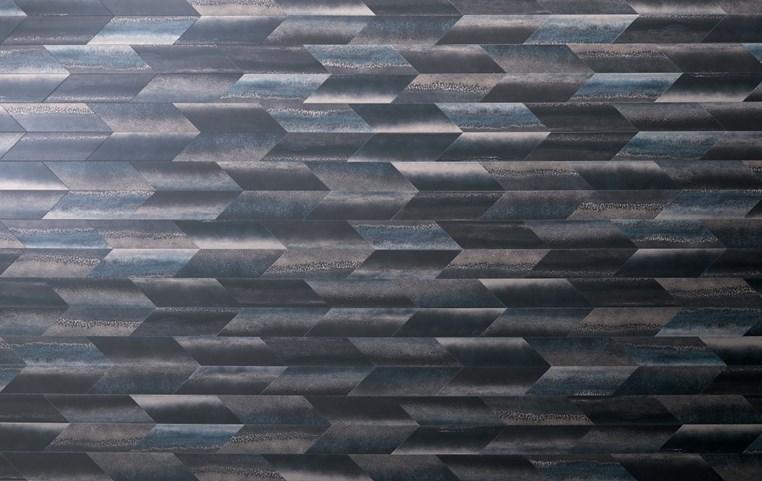 flooring trends 2017