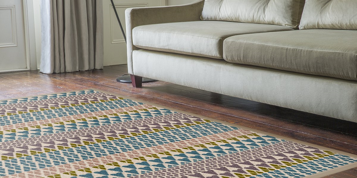 alternative-flooring-rug