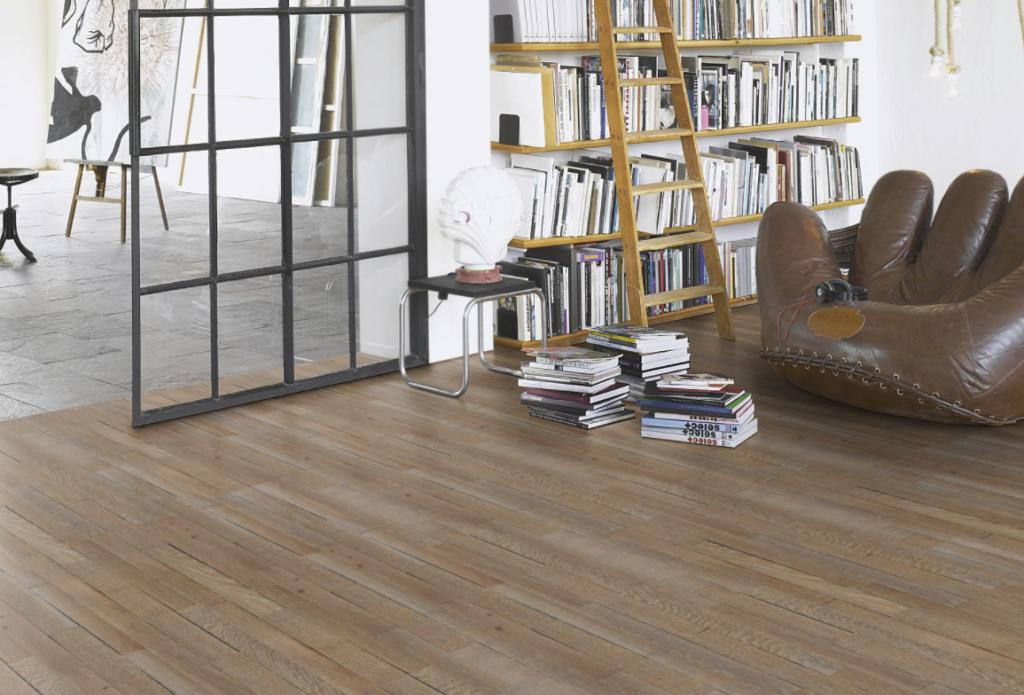 Scandi Inspired Flooring Trends Premier Flooring Group