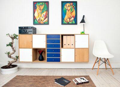 scandi-inspired-flooring