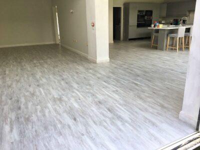 amtico-flooring-installation