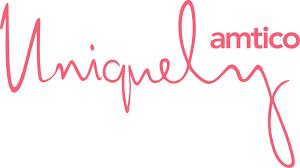 amtico-flooring-logo