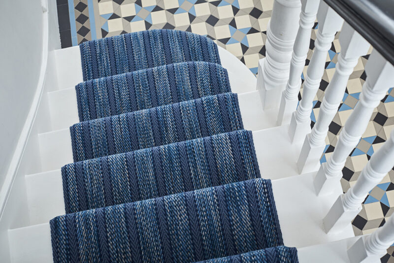 roger-oates-stairs-carpet