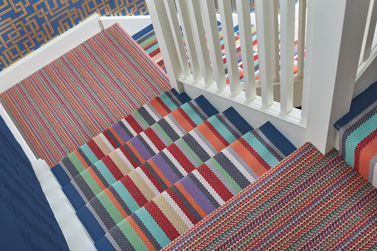 stair-carpet-roger-oates