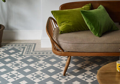 amtico decor flooring trends
