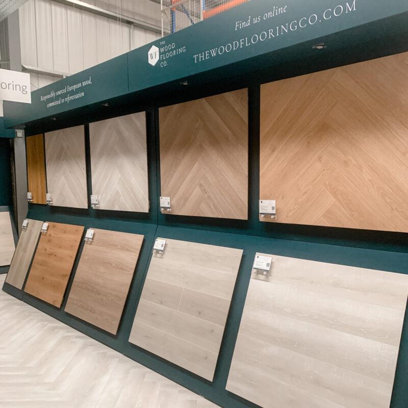 engineered-wood-laminate-flooring-in-worcester